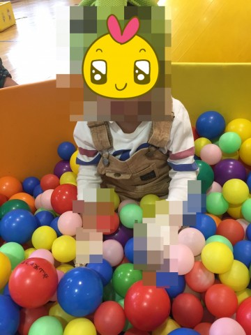 s__26181646