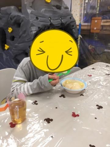 s__34693126