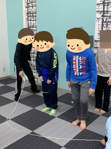 S__96100374